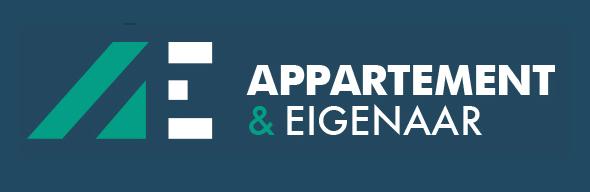 logo appartement en eigenaar