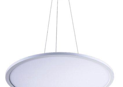 De nieuwe stijlvolle Pre-Lite LED plafond- en wandlampen ook voor uw vastgoed?