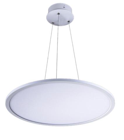 Hanglamp-serie-Amstel