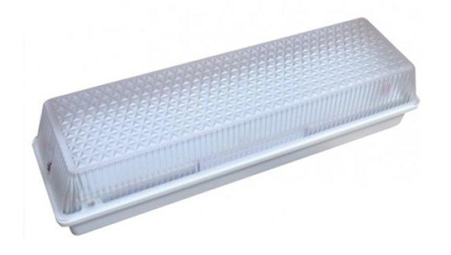 LED portiek-, trap-/gallerijverlichting serie IJssel