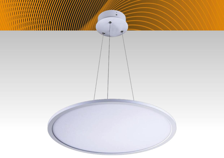 LED hangverlichting Amstel van Pre-Lite