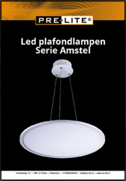 Download specificaties LED slagvaste LED hangverlichting Amstel