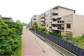 Project Van Ginnekenstraat Arnhem - Pre-Lite