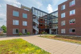 Willem Barentszstraat 159 Veenendaal